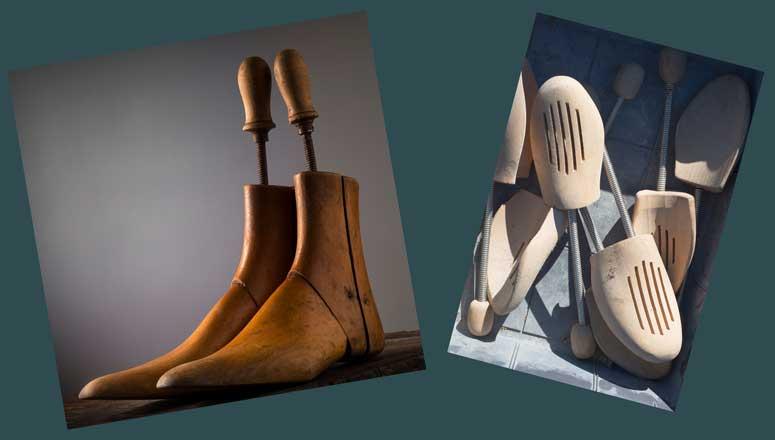 Muška i ženska obuća – kompletan vodič kako očistiti i sačuvati kožne cipele