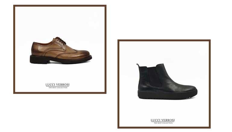 Kako kombinovati farmerke i muške cipele – 3 pravila i 5 najboljih modela cipela za farmerke