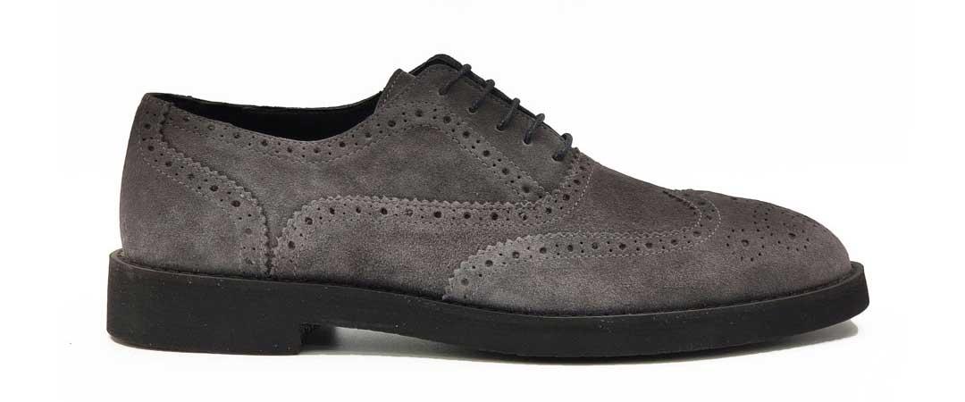 Muske cipele S-5811