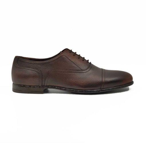 Muške elegantne cipele Lucci Verrosi 61-04 1