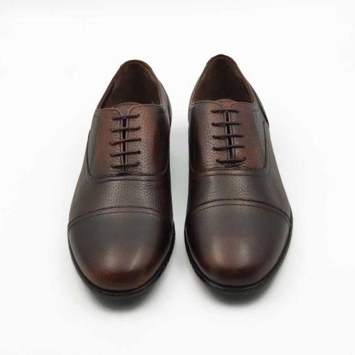 Muške elegantne cipele Lucci Verrosi 61-04
