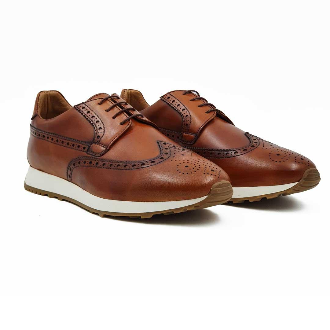 Muške cipele patike:Za bilo gde i bilo kada