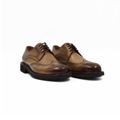 Muske cipele S14-01 Lucci Verrosi