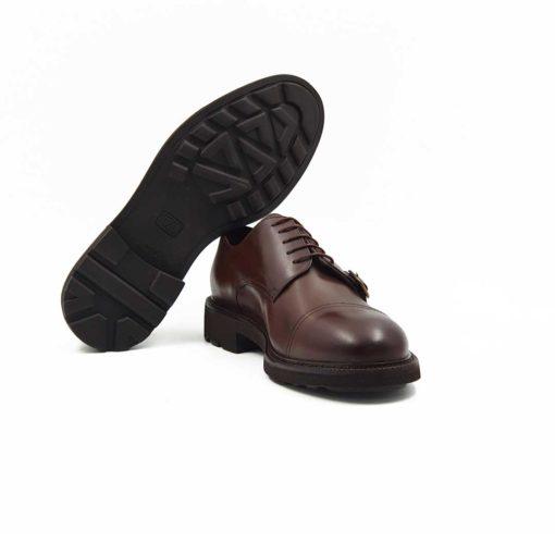 Muške cipele S-162 Lucci Verrosi