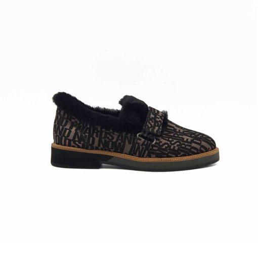 Ženske cipele S-1675 Lucci Verrosi