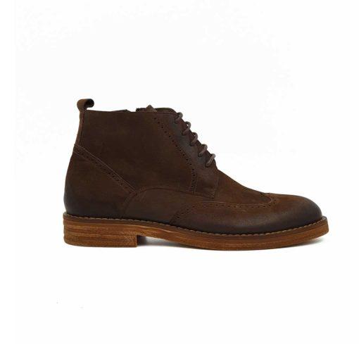 Muške cipele S-201 Lucci Verrosi