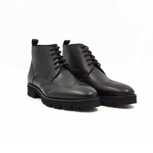 Muške cipele S-2011 Lucci Verrosi
