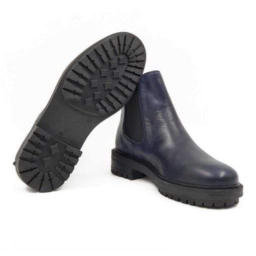 Muske cipele S-3809 Lucci Verrosi