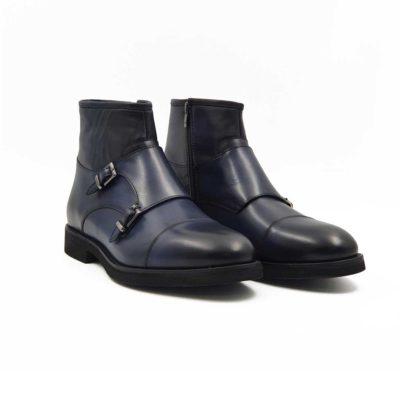 Muske cizme B40-34 Lucci Verrosi