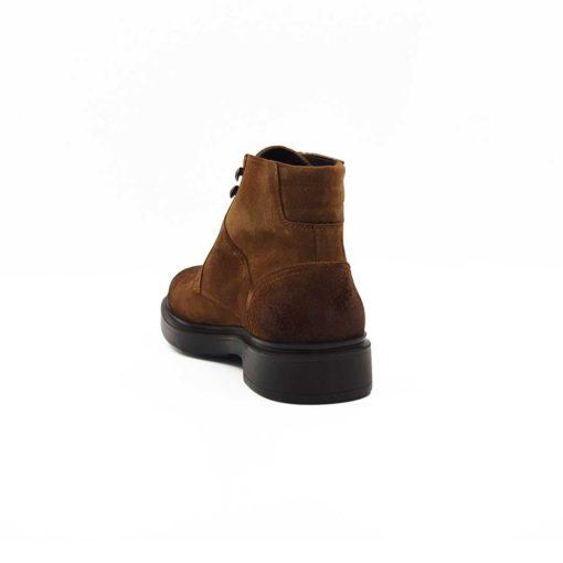 Muške čizme B49-02 Lucci Verrosi