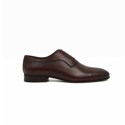 Muške cipele S-9012 Lucci Verrosi