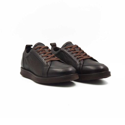 Muške cipele S-9117 Lucci Verrosi